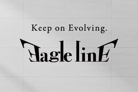 EAGLE LINE